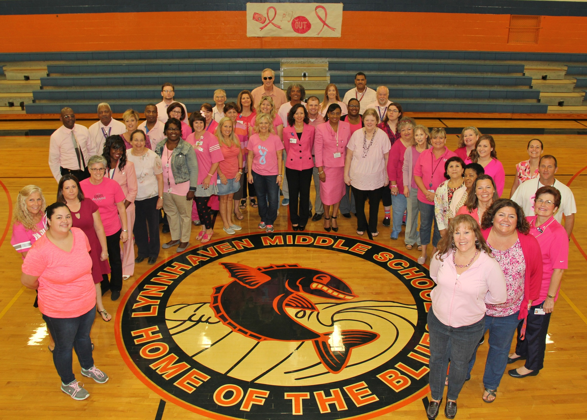 lynnhaven-middle-staffpinkout