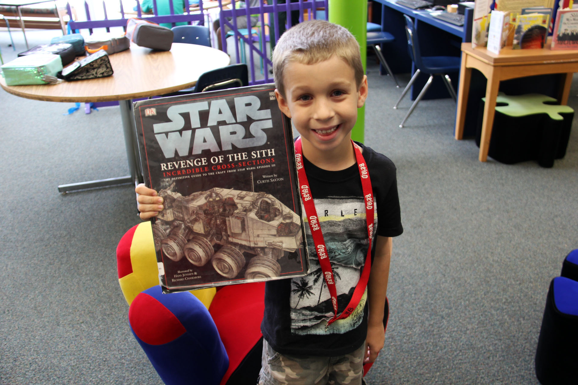 paes-boy-star-wars-book