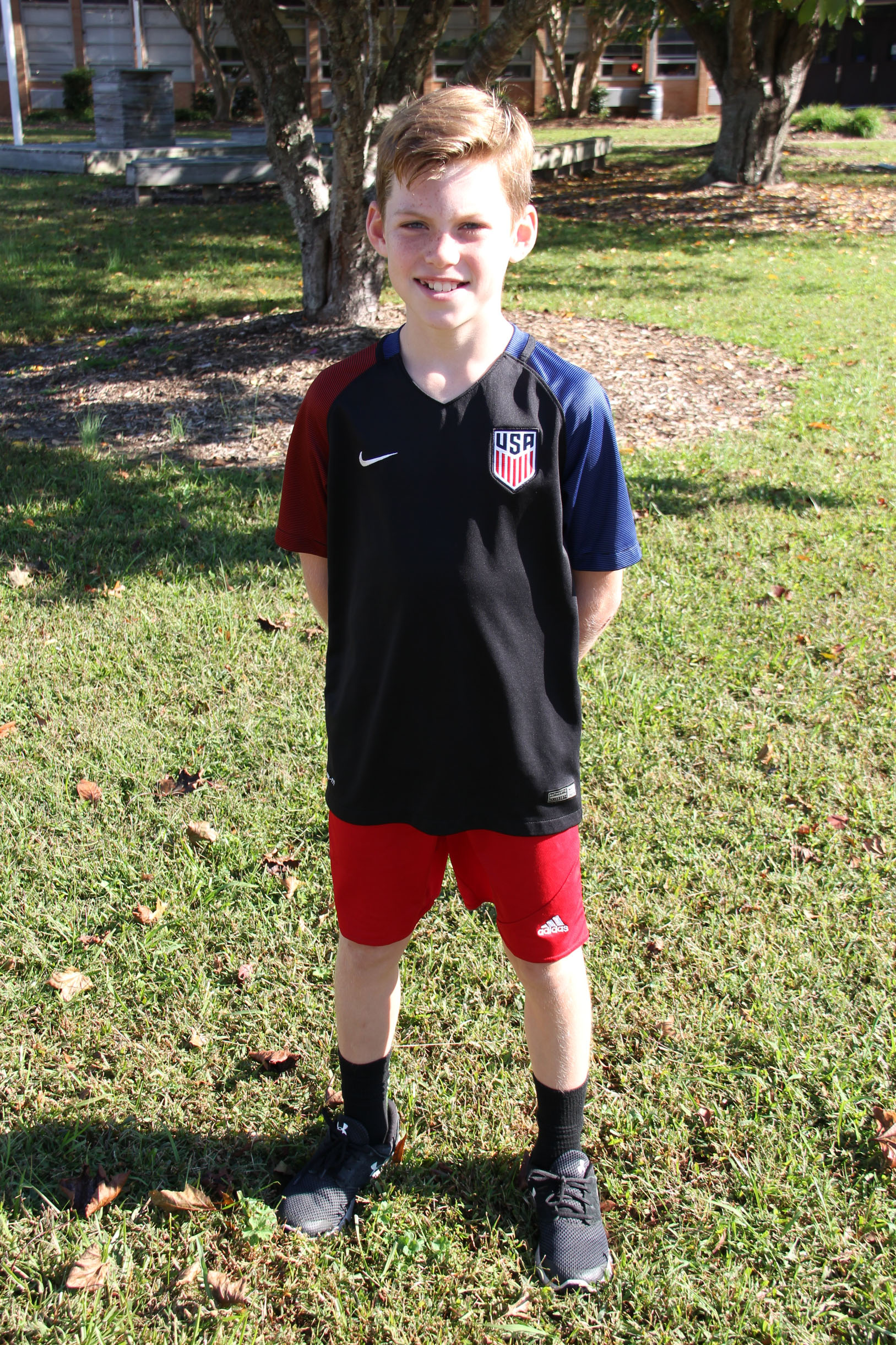 kingston-es-soccer-player
