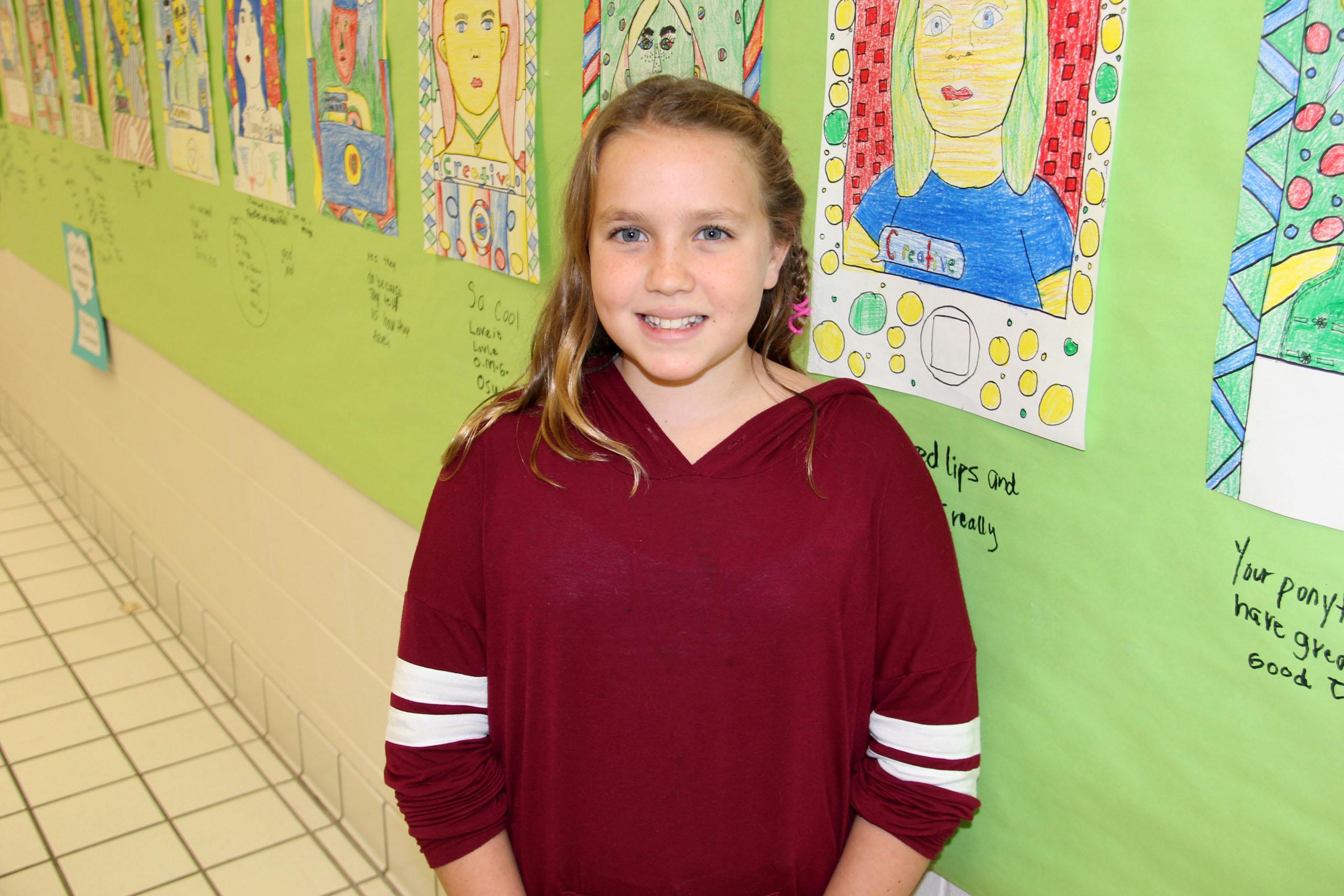 linkhorn-park-es-5th-grader-molly