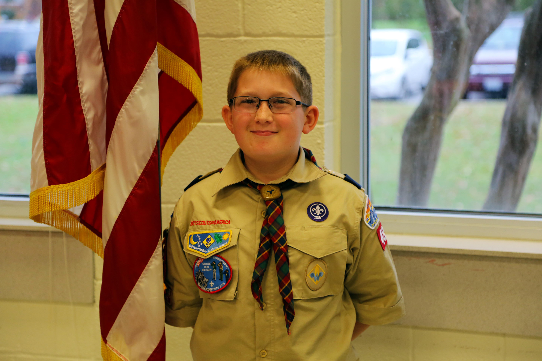 kings-grant-boy-scout